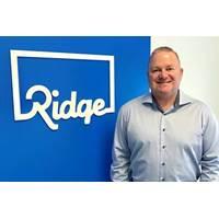 Ole Jacob Sandal (Photo: Ridge)