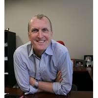 Tim Protheroe joins Bureau Veritas, leading its North America efforts.