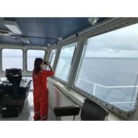 Photo: Sailor's Society