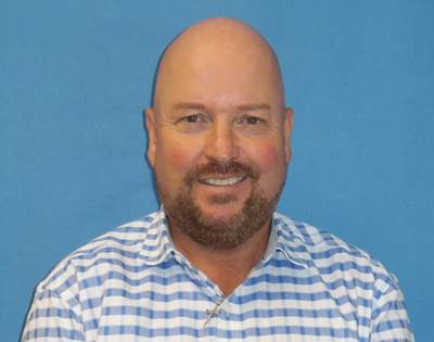 Jon Holvik was named Thrustmaster's Executive Vice President for Business Development of Dynamic Positioning Systems.
