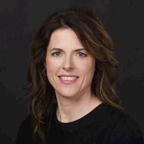 Melanie Nadeau (Photo: COVE)