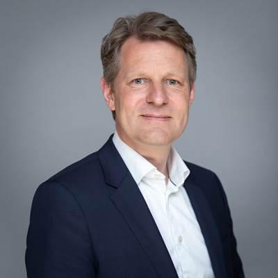 Nils Aden (Photo: Harren & Partner)