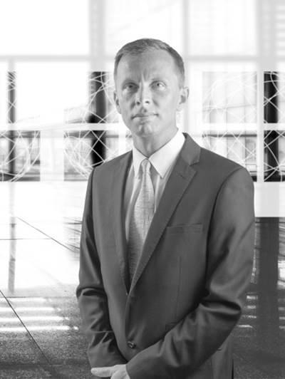 Morten Langthjem