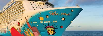 Photo: Norwegian Cruise Line