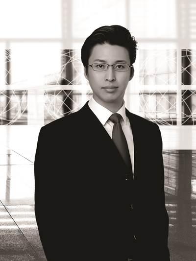 Kenneth Lim (Photo: GIB)