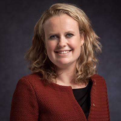 Annemieke Spijker (Photo: AKD)