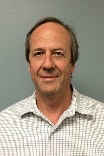 Jerry Nichols (Photo: InterAct)