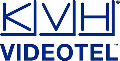 Photo: KVH Videotel