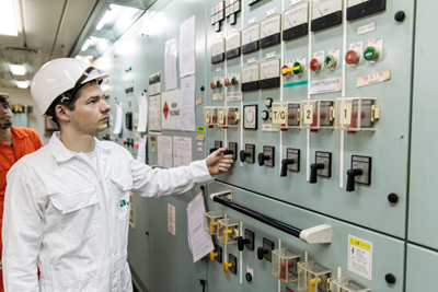 Photo: V.Group