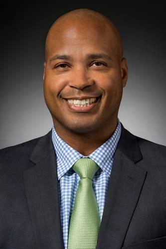 Michael S. Smith (Photo: HII)