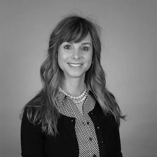 Stacy Gisclair (Photo: Danos)
