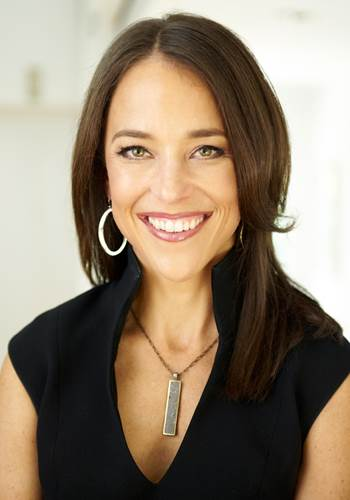 Tara Russell is president of the Fathom brand. (Photo: Carnival Corporation)