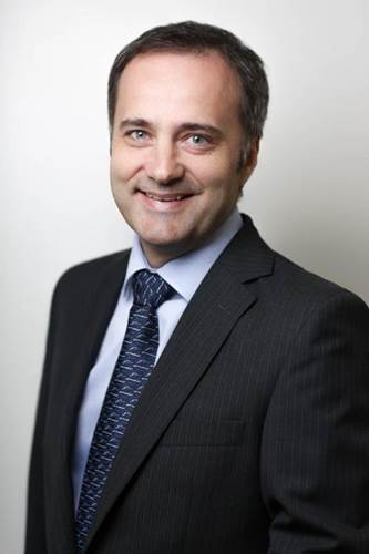 Adrian Baboi (Photo: GBSL)