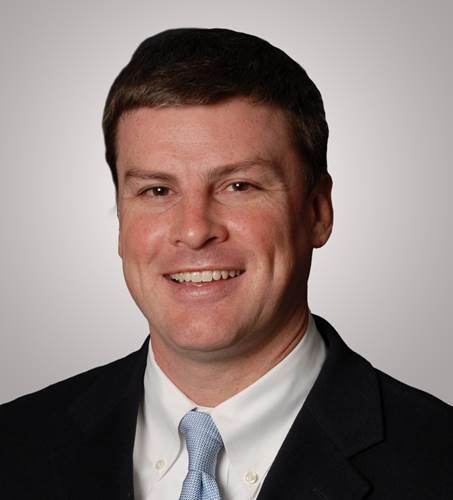 Mark Kremin (Photo: Teekay Corporation)