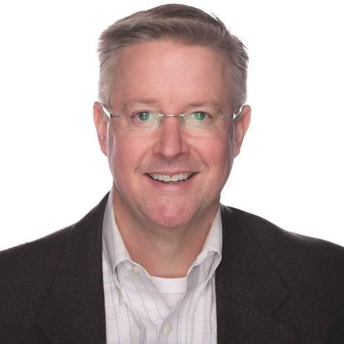 Mark Meeker