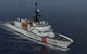 Eastern Shipbuilding Group received the largest Offshore Patrol Cutter contract in history (Image: Vard)
