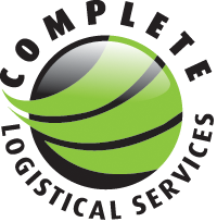 Complete Logistical Services