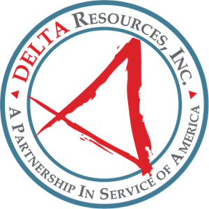 DELTA Resources, Inc.