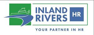 Inland Rivers HR