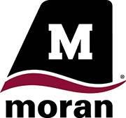 Moran Towing Corporation