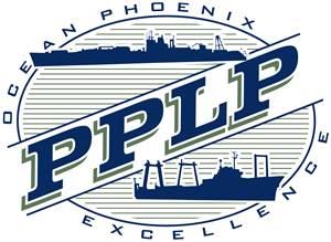 Phoenix Processor Limited Partnership
