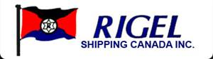 Rigel Shipping Canada Inc