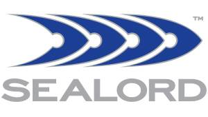 Sealord Group New Zealand