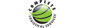 Complete Logistical Services Logo