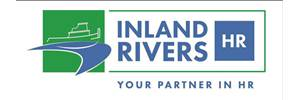 Inland Rivers HR Logo