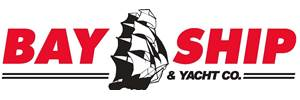 Bay Ship and Yacht Logo
