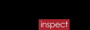 AVA MARINE GROUP / PETRO INSPECT Logo