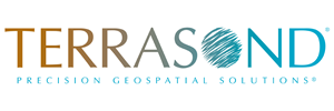 TerraSond Logo