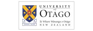 University of Otago Logo