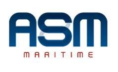 ASM Maritime