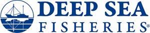 Deep Sea Fisheries, Inc.