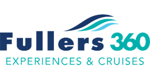 Fullers Group Limited