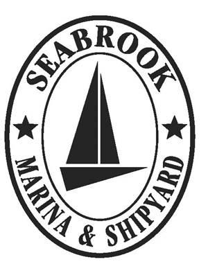 Seabrook Marina, Inc.