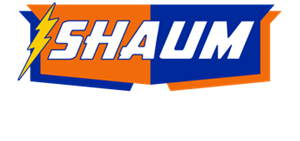 Shaum Electric