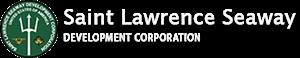 St. Lawrence Seaway Development Corp.