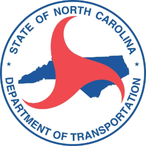 NC Department of Transportation Ferry Division