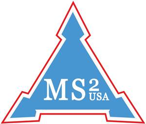 MS2USA- Maginot Support Services, Inc.