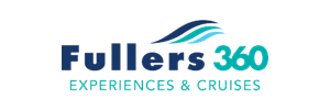 Fullers Group Limited Logo