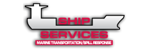 So Cal Ship Services Logo
