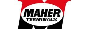 Maher Terminals LLC