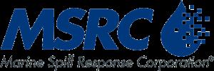 Marine Spill Response Corp Logo