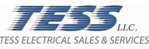 TESS LLC Logo
